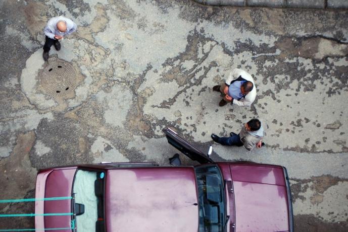 http://www.berilgur.com/files/gimgs/th-18_vertigo_17e.jpg