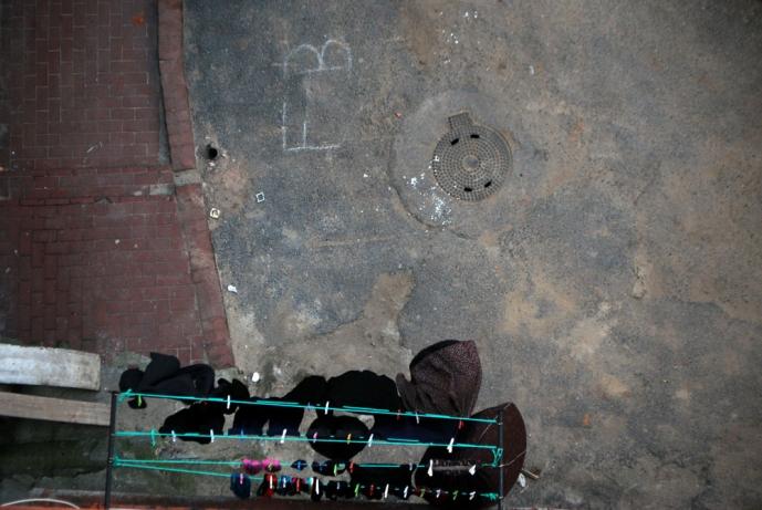 http://www.berilgur.com/files/gimgs/th-18_vertigo_29e.jpg